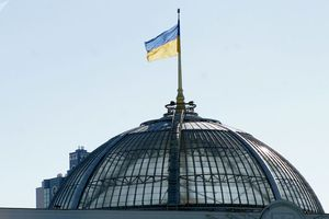 Đại biểu Rada: 'Ukraina sẽ chiếm đóng Nga'