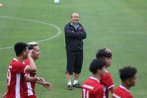 'Thái Lan không có nhiều ngôi sao, Việt Nam sẽ vô địch AFF Cup 2018'