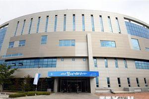 Hàn Quốc và Triều Tiên tổ chức hội đàm cấp chuyên viên về hợp tác y tế