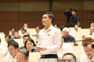 Hiệp định CPTPP: Sẽ có thêm tổ chức cạnh tranh với công đoàn