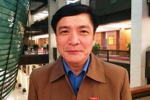 Việt Nam có nhiều cơ hội từ CPTPP, nếu tận dụng tốt