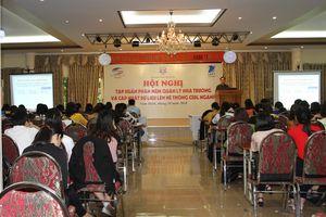 Dịch vụ hóa đơn điện tử được triển khai mạnh tại Nam Định