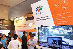 25 doanh nghiệp Việt dự Hội chợ Nhập khẩu quốc tế Trung Quốc