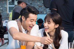 Không cầu hôn, Hương Giang và trò cưng Lukkade vẫn đi chơi riêng ngọt ngào như vợ chồng son?