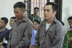 TAND Tối cao yêu cầu TAND Thái Nguyên báo cáo vụ lùi xe trên cao tốc