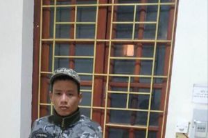 Lạng Sơn: Khởi tố 2 đối tượng buôn 172 kg pháo nổ