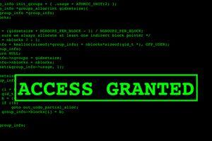 Top 10 trang web để 'giết' thời gian, số 3 gõ 'code' nhoay nhoáy như hacker Hollywood