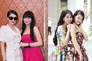 Ngọc Trinh tiết lộ 'bí mật động trời' của tân Hoa hậu Phương Khánh khi chưa nổi tiếng