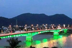 Kiên Giang: Hà Tiên chính thức trở thành thành phố thứ hai của tỉnh