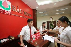 Bảo Minh công bố doanh thu 3.058 tỷ đồng sau 9 tháng, lãi ròng 165 tỷ đồng
