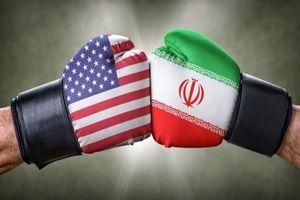Tin thế giới hôm nay (5/11): Mỹ áp lệnh trừng phạt Iran, Chủ tịch Cuba tới Bình Nhưỡng