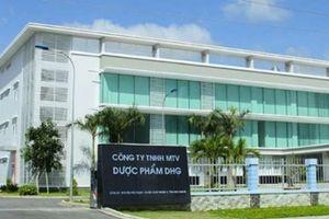 Đầu tư nước ngoài vào Việt Nam sẽ tăng mạnh