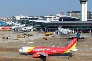'Nóng' chuyện buôn lậu qua sân bay Nội Bài, Chính phủ yêu cầu vào cuộc