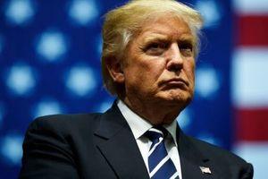 Bầu cử Quốc hội Mỹ sẽ ảnh hưởng ra sao đến thế giới?