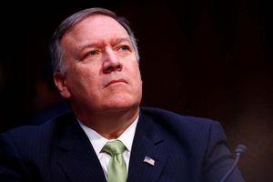 Mỹ tuyên bố không nhượng bộ bất chấp cảnh báo của Triều Tiên