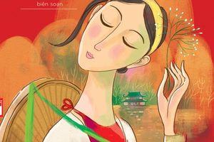 Tọa đàm 'Đọc lại Nguyễn Nhược Pháp'