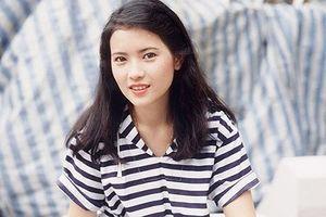 Ngọc nữ Hồng Kông Lam Khiết Anh: Cái chết chấm dứt cuộc đời đầy bi kịch