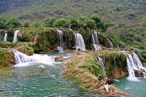Đến Cao Bằng, du khách không thể bỏ qua những địa điểm du lịch nào?