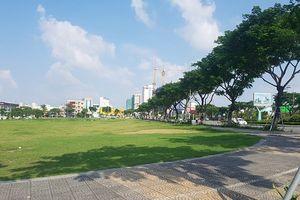 Đà Nẵng báo cáo Thủ tướng về hủy kết quả đấu giá đất
