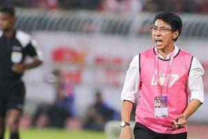 Đội tuyển Malaysia sẵn sàng thách thức tất cả