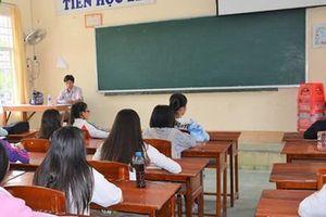 Bất thường trong việc cắt hợp đồng hơn 1.400 giáo viên tại Cà Mau
