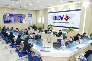 Sau 2 năm ông Trần Bắc Hà nghỉ hưu, ghế nóng Chủ tịch HĐQT đang bỏ trống của BIDV chuẩn bị có chủ?