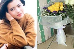 Tranh cãi chuyện tang lễ của Lam Khiết Anh trong lúc fan tìm đến nhà
