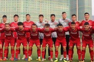 ĐT Việt Nam sẽ mang 'bộ mặt' nào ở AFF Suzki Cup 2018?