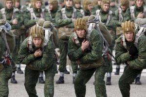 Lầu Năm Góc 'bóc phốt' uy lực của Nga