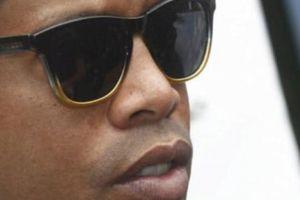 Cực sốc với thảm cảnh nợ nần ngập đầu của Ronaldinho