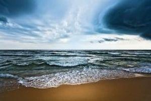 Tầng ozone đang dần hồi phục