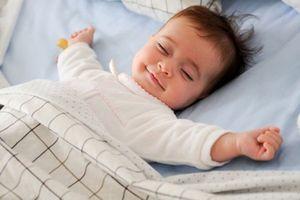Trước khi ngủ nên làm những điều này để có giấc ngủ ngon