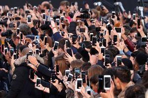 BusinessInsider bình chọn 5 smartphone tốt nhất thế giới