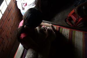 Điều tra vụ một nữ sinh 14 tuổi có thai hơn 24 tuần