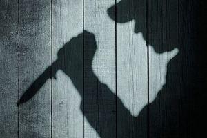 Nghi án chồng xuống tay với vợ rồi tự tử do ghen tuông