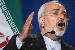 Bị Mỹ o ép, Iran nhún nhường bằng tuyên bố bất ngờ