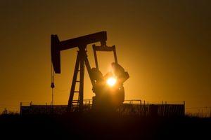 Giá dầu thế giới 6/11: Giá dầu tăng nhẹ sau khi Mỹ chính thức áp lệnh trừng phạt Iran