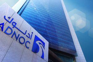 Abu Dhabi công bố những phát hiện quan trọng về dầu khí