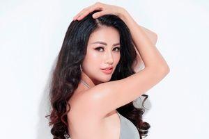 'Bới lông tìm vết' Miss Earth Phương Khánh: Thói sân si xấu xí!