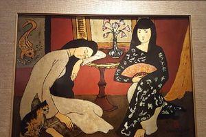 Nghệ sĩ Năng Hiển - người lãng du cuối cùng của thế kỉ 20