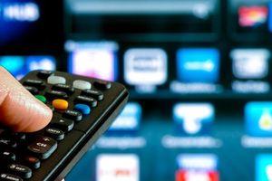 Công nghệ 24h: Các đơn vị truyền hình trả tiền có thể bị kiện vì bản quyền AFF