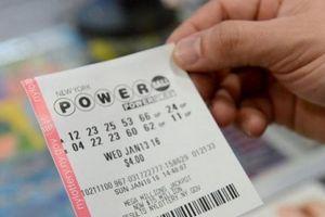 Xổ số Vietlott: Hôm nay giải Jackpot có thể lên mức gần 40 tỷ đồng?