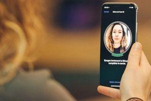 iPhone 2019 dự báo sẽ 'gây bão' vì tính năng đặc biệt này