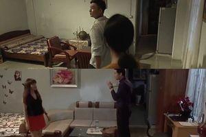 GÓC BÓC PHỐT: Phương Oanh 'Quỳnh Búp Bê' sao lại ở chung nhà với Bảo Thanh 'Sống chung với mẹ chồng'?