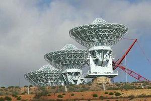 Italy: Đảng M5S đòi phá Trung tâm thông tin vệ tinh quân sự của Mỹ