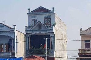 Trộm đột nhập vào nhà giết gia chủ ở Hưng Yên: Bàng hoàng lời kể của nhân chứng
