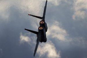 Israel nhiều lần không kích bất ngờ vào Syria, Nga buộc 'tung đòn' đáp trả?