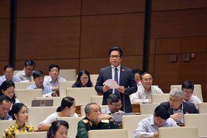 Cơ hội và thách thức khi Việt Nam gia nhập CPTPP