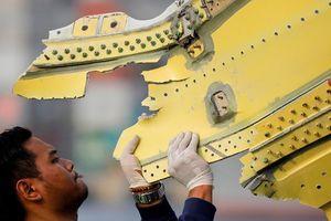 Hãng hàng không Lion Air của Indonesia bị điều tra đặc biệt