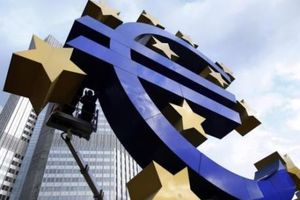 Eurozone hối thúc Italy điều chỉnh ngân sách năm 2019